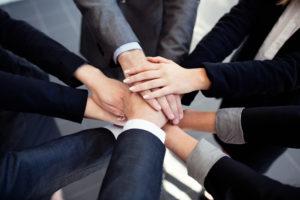 all-hands-in-business-shutterstock_133096718