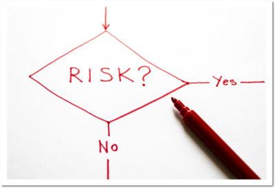 Risk Assesment
