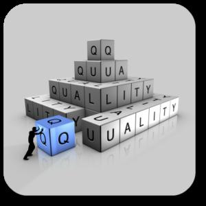 Quality Assurance at Singota