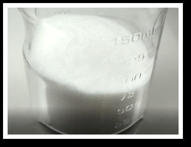 Raw Material Testing at Singota